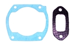 Husqvarna 362, 365, 371, 372, K, XP upper gasket set