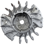 Stihl 021, MS210, 023, MS230, 025, MS250 flywheel