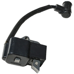 Stihl FS80, FS85, HT70, HT75 ignition coil