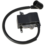 Husqvarna 125R, 128C ignition coil 530 03 92-24