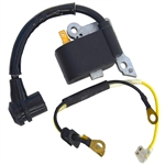 Husqvarna 36 41 136 137 141 142 ignition coil