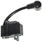 Husqvarna 435, 440, 445, 450 ignition coil