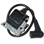 Partner Husqvarna K650 K700 K850 K950 K1200 K1250 ignition coil