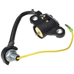 Oil level switch fits Honda GX240, GX270, GX340, GX390