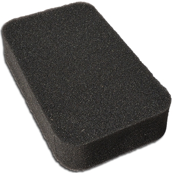 Honda GX160, GX200 generator air filter foam