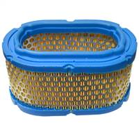 Air filter fits Wacker rammers replaces 0114792