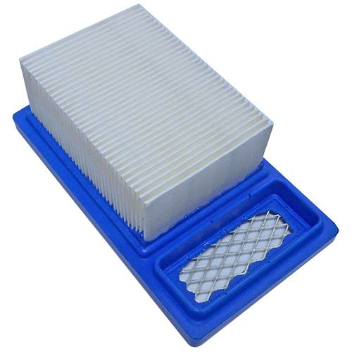 Air filter fits Wacker rammers replaces 0157193