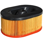 Partner K650, K700 paper air filter replaces