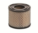 Air filter fits Briggs & Stratton replaces 393957