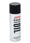 UNI-Filter foam filter oil 5.5 oz