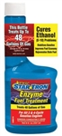 Star Tron 8 oz. Enzyme Fuel Treatment