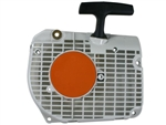 Stihl 034 MS340 & 036 MS360 starter recoil assembly