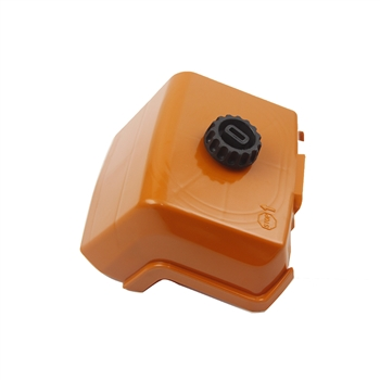 Air Filter Cover for Stihl MS440, 044 Replaces 1128-140-1003