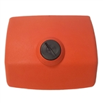 Air Filter Cover for Stihl MS200T, 020T Replaces 1129-140-1902