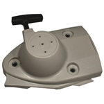 Stihl TS400 & TS420 cut off saw replacement starter recoil cover assembly