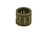 Stihl 017, 018, MS170, MS180 piston pin bearing