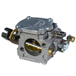 Stihl TS460 original OEM carburetor