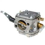 Wacker BS700 OEM Tillotson carburetor