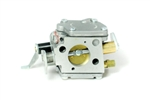 Wacker 0117825 Tillotson carburetor