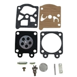 Walbro K11-WAT carburetor rebuild kit