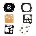 Walbro carburetor rebuild kit K22-HDA fits Husqvarna 357xp, 359,...
