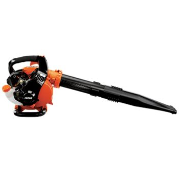 Echo PB-255LN 25Cc Hand Held, Low Noise, Deluxe Handle Power Blower