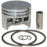 Meteor Stihl 026 piston assembly 44mm