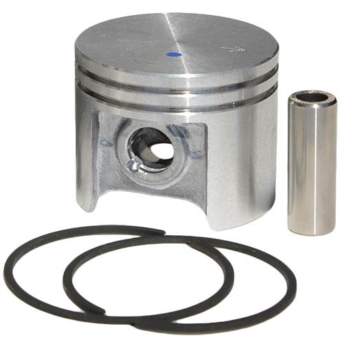 Meteor Stihl 021, 023, MS210, MS230 piston assembly 40mm
