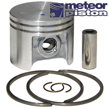 Meteor Stihl MS250 piston assembly 42.5mm