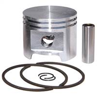Meteor Stihl 029, MS290 piston assembly 46mm