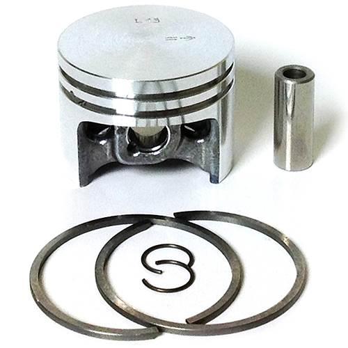 Meteor Stihl 020T, MS200T piston assembly 40mm