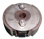 Wacker rammer jumping jack clutch for many models
