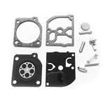 Zama carburetor rebuild kit RB-137 fits Stihl MS210, MS230, MS250,...