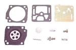 Zama RB-32 carburetor rebuild kit