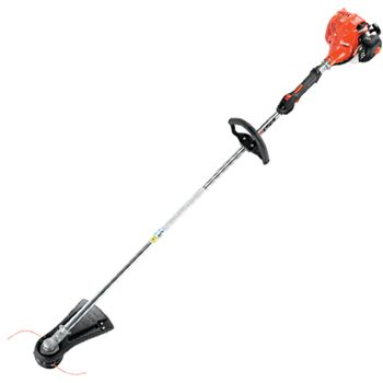 Echo SRM-225 21Cc Cable-Drive, Straight Shaft Trimmer With Speed-Feed?« 400