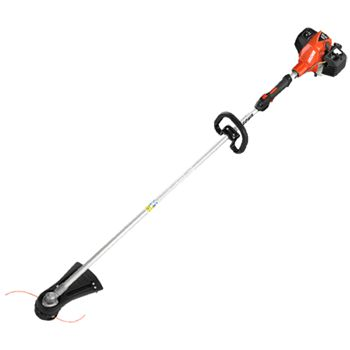 Echo SRM-2620 26Cc Steel Shaft, Proextreme Straight Shaft Trimmer