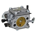Makita, Wacker cut off saw carburetor Walbro WJ-105-1