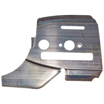 Genuine Makita Guide Plate, DCS6401