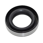 OEM Echo BCLS-580, CLS-5800, CLS-5810 Seal, Oil