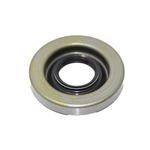 OEM Echo CS-8000, CS-8002, CS-800P Seal, Oil