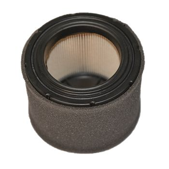 OEM Kawasaki FJ180V Element-Air Filter
