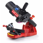 "Tecomec ""Midi Jolly"" Chainsaw Saw Chain Grinder Sharpener"