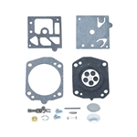 OEM Echo QV-6700, CS-6700 Repair Kit