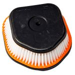 Genuine Makita Air Filter Dolmar PS-6100