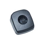 OEM Echo PPSR-2433, PPT-2100, PPT-230 Lid, Cleaner, Black