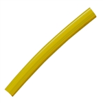OEM Echo SRM-225 Fuel Line - 3mm x 6mm x 80mm - Yellow