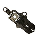 Makita PC7414 Crankcase Clutch Side Ek7301
