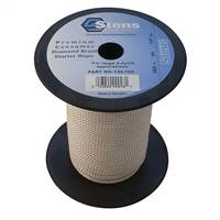Stens 200' Starter Rope #4 Diamond Braid
