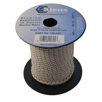 Stens 100' Starter Rope #4 1/2 Solid Braid
