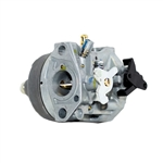OEM Honda FG500 Carburetor (GC160)